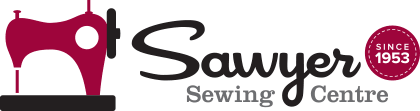 Sawyer Sewing Centre
