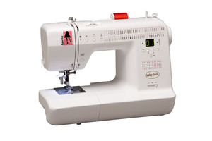 Baby Lock - Sewing Machines • Sawyer Sewing Centre • Victoria BC